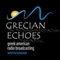 Grecian_Echoes_Icon