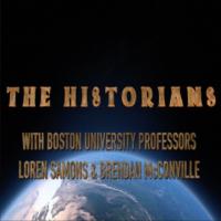 The_Historians