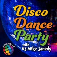 Disco_Dance_Party_01